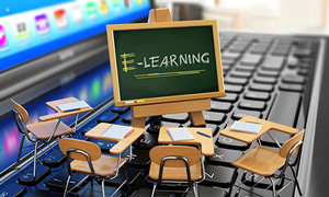 Centro de aprendizaje RH+