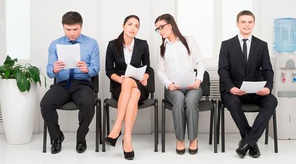 Programa de reclutamiento y seleccion por competencias