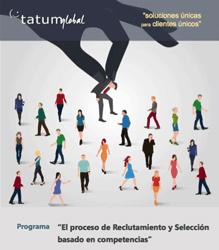 Descargue el Programa en PDF